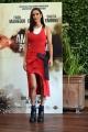 Foto/IPP/Gioia Botteghi 03/10/2016 Roma presentazione del film American Pastoral, nella foto: Jennifer Connelly
