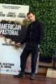 Foto/IPP/Gioia Botteghi 03/10/2016 Roma presentazione del film American Pastoral, nella foto: Ewan McGregor