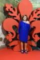 Foto/IPP/Gioia Botteghi 14/10/2016 Firenze presentazione della fiction di rai uno I Medici, red carpet,  nella foto Matilde Bernabei