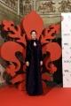 Foto/IPP/Gioia Botteghi 14/10/2016 Firenze presentazione della fiction di rai uno I Medici, red carpet,  nella foto  Sarah Felberbaum
