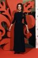 Foto/IPP/Gioia Botteghi 14/10/2016 Firenze presentazione della fiction di rai uno I Medici, red carpet,  nella foto Valentina Bellè
