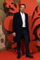 Foto/IPP/Gioia Botteghi 14/10/2016 Firenze presentazione della fiction di rai uno I Medici, red carpet,  nella foto Alessandro Preziosi