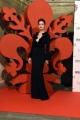 Foto/IPP/Gioia Botteghi 14/10/2016 Firenze presentazione della fiction di rai uno I Medici, red carpet,  nella foto Miriam Leone