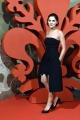 Foto/IPP/Gioia Botteghi 14/10/2016 Firenze presentazione della fiction di rai uno I Medici, red carpet,  nella foto Annabel Scholey