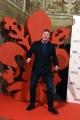 Foto/IPP/Gioia Botteghi 14/10/2016 Firenze presentazione della fiction di rai uno I Medici, red carpet,  nella foto Steve Waddington