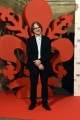 Foto/IPP/Gioia Botteghi 14/10/2016 Firenze presentazione della fiction di rai uno I Medici, red carpet,  nella foto Frank Spotnitz