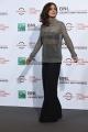 Foto/IPP/Gioia Botteghi 21/10/2016 Roma Festa del cinema di Roma, Film 7 minuti, nella foto: Ambra Angiolini