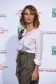 Foto/IPP/Gioia Botteghi 21/10/2016 Roma Festa del cinema di Roma, Film 7 minuti, nella foto: Violante Placido