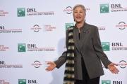 Foto/IPP/Gioia Botteghi 21/10/2016 Roma Festa del cinema di Roma, Film 7 minuti, nella foto: Ottavia Piccolo