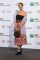 Foto/IPP/Gioia Botteghi 21/10/2016 Roma Festa del cinema di Roma, Film 7 minuti, nella foto: Cristiana Capotondi