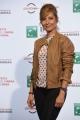 Foto/IPP/Gioia Botteghi 21/10/2016 Roma Festa del cinema di Roma, Film 7 minuti, nella foto: Luisa Cattaneo