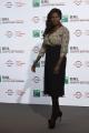 Foto/IPP/Gioia Botteghi 21/10/2016 Roma Festa del cinema di Roma, Film 7 minuti, nella foto: Balkissa Maiga