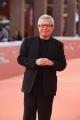 Foto/IPP/Gioia Botteghi 21/10/2016 Roma Festa del cinema di Roma, nella foto: l'archittetto americano Daniel Libeskind