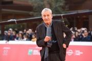 Foto/IPP/Gioia Botteghi 21/10/2016 Roma Festa del cinema di Roma, nella foto: Paolo Conte