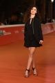 Foto/IPP/Gioia Botteghi 21/10/2016 Roma Festa del cinema di Roma  Red carpet, nella foto: Ester Vinci