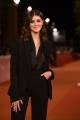 Foto/IPP/Gioia Botteghi 21/10/2016 Roma Festa del cinema di Roma  Red carpet, nella foto: Benedetta Porcaroli