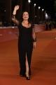 Foto/IPP/Gioia Botteghi 21/10/2016 Roma Festa del cinema di Roma  Red carpet, nella foto:  Maria Nazionale