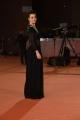 Foto/IPP/Gioia Botteghi 21/10/2016 Roma Festa del cinema di Roma  Red carpet, nella foto:   Ambra Angiolini