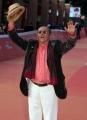 Foto/IPP/Gioia Botteghi 22/10/2016 Roma Festa del cinema di Roma  Red carpet, nella foto: Renzo Arbore