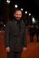 Foto/IPP/Gioia Botteghi 22/10/2016 Roma Festa del cinema di Roma  Red carpet per i 30 anni del film il paziente inglese, nella foto: Ralph Fiennes