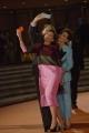 Foto/IPP/Gioia Botteghi 22/10/2016 Roma Festa del cinema di Roma  Red carpet per i 30 anni del film il paziente inglese, nella foto: Kristin Scott Thomas, Juliette Binoche, Ralph Fiennes