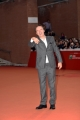 Foto/IPP/Gioia Botteghi 23/10/2016 Roma Festa del cinema di Roma  Red carpet, nella foto: Roberto Benigni