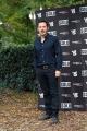 Foto/IPP/Gioia Botteghi 04/11/2016 Roma presentazione della fiction di canale 5, SOLO, nella foto:   Michele Alhaique