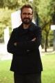 Foto/IPP/Gioia Botteghi 07/11/2016 Roma presentazione della fiction di rai uno ROCCO SCHIAVONE, nella foto:  Marco Giallini