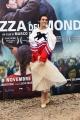 Foto/IPP/Gioia Botteghi 08/11/2016 Roma presentazione del film LA RAGAZZA DEL MONDO, nella foto: SARA SERRAIOCCO