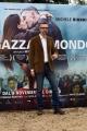 Foto/IPP/Gioia Botteghi 08/11/2016 Roma presentazione del film LA RAGAZZA DEL MONDO, nella foto:  MARCO DANIELI regista