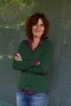 """Foto/IPP/Gioia Botteghi 10/11/2016 Roma presentazione della trasmissione rai 1 """"COSE NOSTRE"""" Condotto da Emilia Brandi"""
