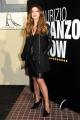 Foto/IPP/Gioia Botteghi 23/11/2016 Roma  puntata del Costanzo Show nella foto con Alba Parietti