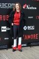 Foto/IPP/Gioia Botteghi 24/11/2016 Roma  presentazione del film L'amore rubato, nella foto: Stefania Rocca