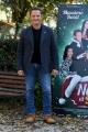 Foto/IPP/Gioia Botteghi 29/11/2016 Roma  presentazione del film Un Natale al sud, nella foto : Enzo Salvi