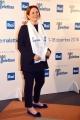Foto/IPP/Gioia Botteghi 01/12/2016 Roma  presentazione  del Telethon 2016, nella foto la presidente della RAI Monica Maggioni