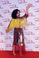 Foto/IPP/Gioia Botteghi 07/12/2016 Roma  primo red carpet della manifestazione Roma Fiction Fest, nella foto: Matilda De Angelis