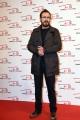 Foto/IPP/Gioia Botteghi 10/12/2016 Roma quarto red carpet della manifestazione Roma Fiction Fest, nella foto: Marco Giallini