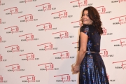 Foto/IPP/Gioia Botteghi 10/12/2016 Roma quarto red carpet della manifestazione Roma Fiction Fest, nella foto: fiction Shondaland, con  Bellamy Young