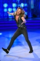 Foto/IPP/Gioia Botteghi 23/04/2016 Roma finale di ballando con le stelle, Daniel Nilsson