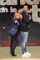 Foto/IPP/Gioia Botteghi 18/02/2016 Roma presentazione della undicesima edizione di Ballando con le stelle, nella foto Rita Pavone e Simone Di Pasquale