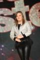 Foto/IPP/Gioia Botteghi 18/02/2016 Roma presentazione della undicesima edizione di Ballando con le stelle, nella foto Nicole Orlando