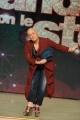 Foto/IPP/Gioia Botteghi 18/02/2016 Roma presentazione della undicesima edizione di Ballando con le stelle, nella foto Carolyn Smith