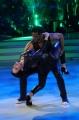 Foto/IPP/Gioia Botteghi 27/02/2016 Roma seconda puntata di Ballando con le stelle, nella foto Asia Argento e Maykel Fonts