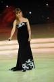 Foto/IPP/Gioia Botteghi 27/02/2016 Roma seconda puntata di Ballando con le stelle, nella foto Milly Carlucci