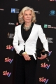 Foto/IPP/Gioia Botteghi 18/04/2016 Roma Red carpet per il David di Donatello, nella foto: contessa Marina Cicogna