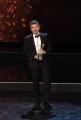 Foto/IPP/Gioia Botteghi 18/04/2016 Roma David di Donatello, nella foto: MIGLIOR FILM Perfetti sconosciuti prodotto da Medusa Film per la regia di Paolo GENOVESE