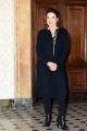Foto/IPP/Gioia Botteghi 10/01/2017 Roma presentazione della fiction di canale 5, IL BELLO DELLE DONNE4, nella foto:  Lina Sastri