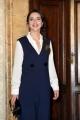 Foto/IPP/Gioia Botteghi 10/01/2017 Roma presentazione della fiction di canale 5, IL BELLO DELLE DONNE4, nella foto:   Anna Ferraioli Ravel