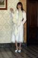 Foto/IPP/Gioia Botteghi 10/01/2017 Roma presentazione della fiction di canale 5, IL BELLO DELLE DONNE4, nella foto:  Adua Del Vesco