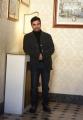 Foto/IPP/Gioia Botteghi 10/01/2017 Roma presentazione della fiction di canale 5, IL BELLO DELLE DONNE4, nella foto:    il regista Eros Puglielli